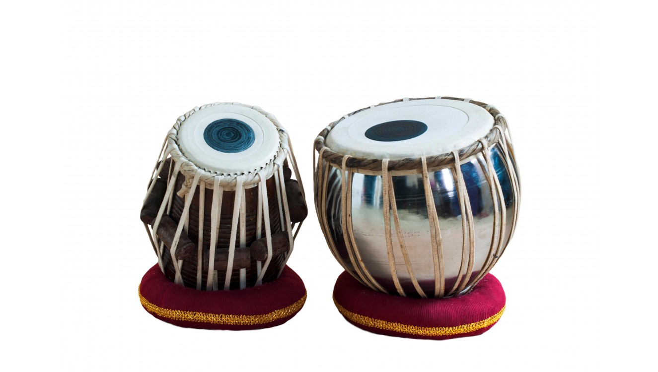Online Tabla Lessons Tabla Works